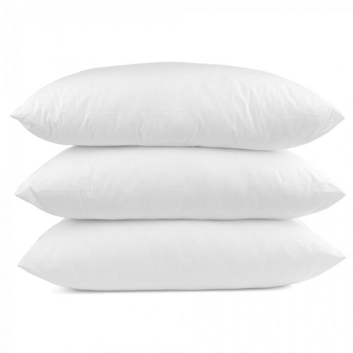 Silicone Pillow
